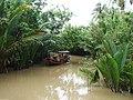 Mekong Delta, Vietnam - panoramio (3).jpg
