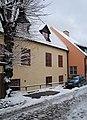 Mellangatan 7 Kilen 2 Visby Gotland.jpg