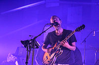 Melt Festival 2013 - Atoms For Peace-3.jpg