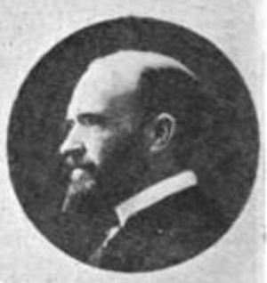 History of public library advocacy -  Melvil Dewey (December 10, 1851 – December 26, 1931), inventor of the Dewey Decimal System and editor of the Library Journal was an advocate for public libraries.