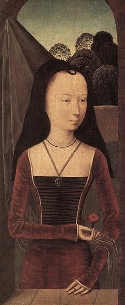File:Memling True Love.jpg
