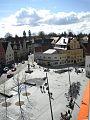 Memmingen schrannenplatz.jpg