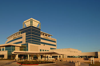 Memorial Hermann Sugar Land Med Center.jpg
