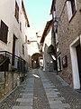 Mendatica-centro storico2.jpg