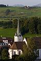 Menzingen-Kirche.jpg