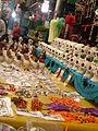Mercado Jamiaica en día de muertos 2.JPG