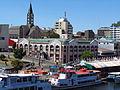 Mercado Municipal, Valdivia.JPG