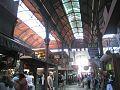 Mercado adentro 2.jpg