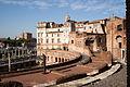 Mercato di Traiano, 2014-11-08.jpg