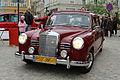 Mercedes-benz-180D-W120-1954-20130502-ab-adj-unreg.jpg
