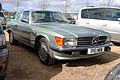 Mercedes (3344850600).jpg
