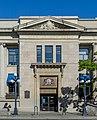Merchants Bank of Canada, Victoria, British Columbia, Canada 02.jpg