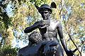 Mercurio y Argos, de Felipe Sojo. Avenida Álvaro Obregón, Colonia Roma, Ciudad de México..jpg