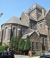 Merksem Sint-Franciscuskerk7.JPG