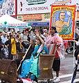 Mermaid Parade 2009 (3644753081).jpg