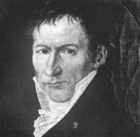 Merrem Blasius 1761-1824.png