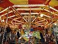 Merry Go Round - panoramio (2).jpg