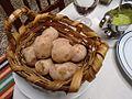 Mesón Los Gemelos Patatas.jpg