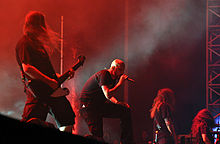 Meshuggah at Wacken Open Air 2013.jpg
