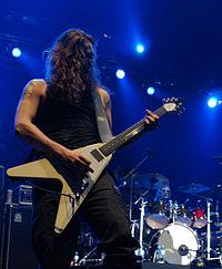 Metalmania 2008 Marduk Morgan Steinmeyer Hakansson 01.jpg