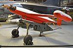 Meteor PTR-2 Target Drone (22982123246).jpg