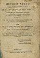 Metodo de Jose Ignacio Larramendi.jpg