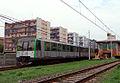 Metro Milano Meneghino linea2.JPG