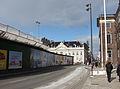 Metrobyggeri Kongens Nytorv.JPG