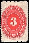 Mexico 1894 3c perf 5.5x11 Sc238B.jpg