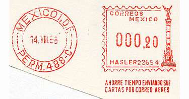 Mexico stamp type I1.jpg