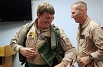 Meyer suits-up, 'co-pilots' over Louisville air show 120420-M-EG384-053.jpg