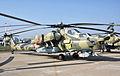 Mi-28N (1).jpg