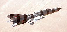 MiG-21PFM-Egypt-1982.jpg