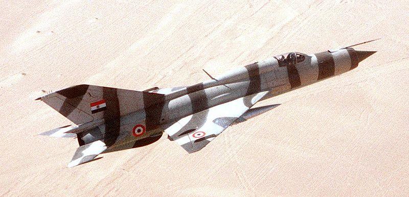 800px-MiG-21PFM-Egypt-1982.jpg