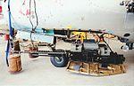 MiG17gunpack.JPG