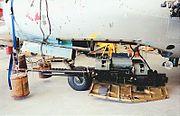 MiG17gunpack