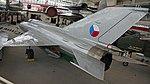 MiG 21 (6194332466).jpg
