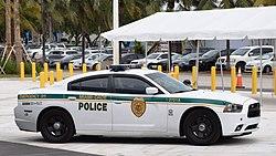Miami-Dade County, Florida - Wikipedia