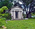 Miami City Cemetery (32).jpg