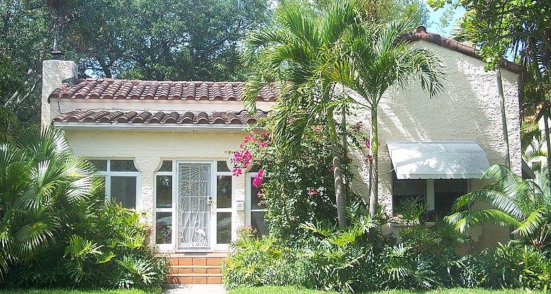 File:Miami Shores FL 553 NE 101st Street02.jpg