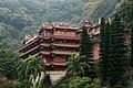 Miaoli-County Taiwan Quanhua-Temple-05.jpg