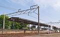 Mibu-Sta-Platform.JPG