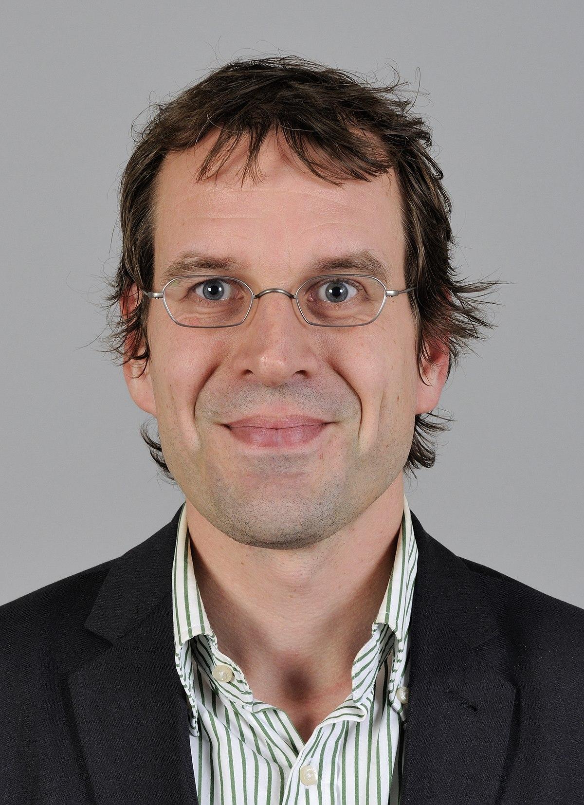 Ausbildung Mit Abitur >> Michael Schäfer (Politiker, 1972) – Wikipedia