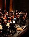 Michel Plasson dirigeant l'Orchestre Lamoureux.jpg
