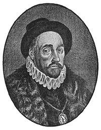 ミシェル・ド・モンテーニュ - ウィキペディアより引用
