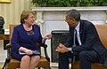 Michelle Bachelet & Barack Obama 2014.jpg