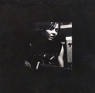 Michelle McAdorey - Image: Michelle Mc Adorey