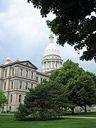 Michigan Capitol Lansing.jpg