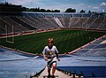 Michigan Stadium (324842202).jpg