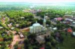 Michurinsk panorama (WR).tif